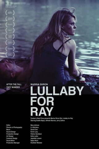 Lullaby Final PosterSm