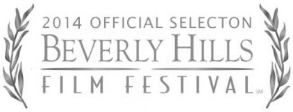 BHFF_Official_Selection_Laurel-11-650x297 copy