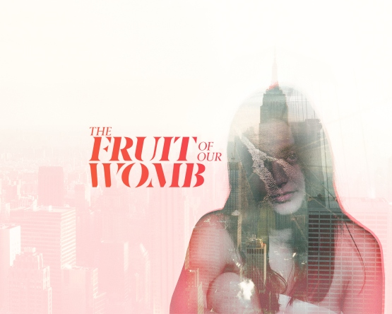 Fanslike_FruitofWomb_2500x2000_Website_Banner_v3