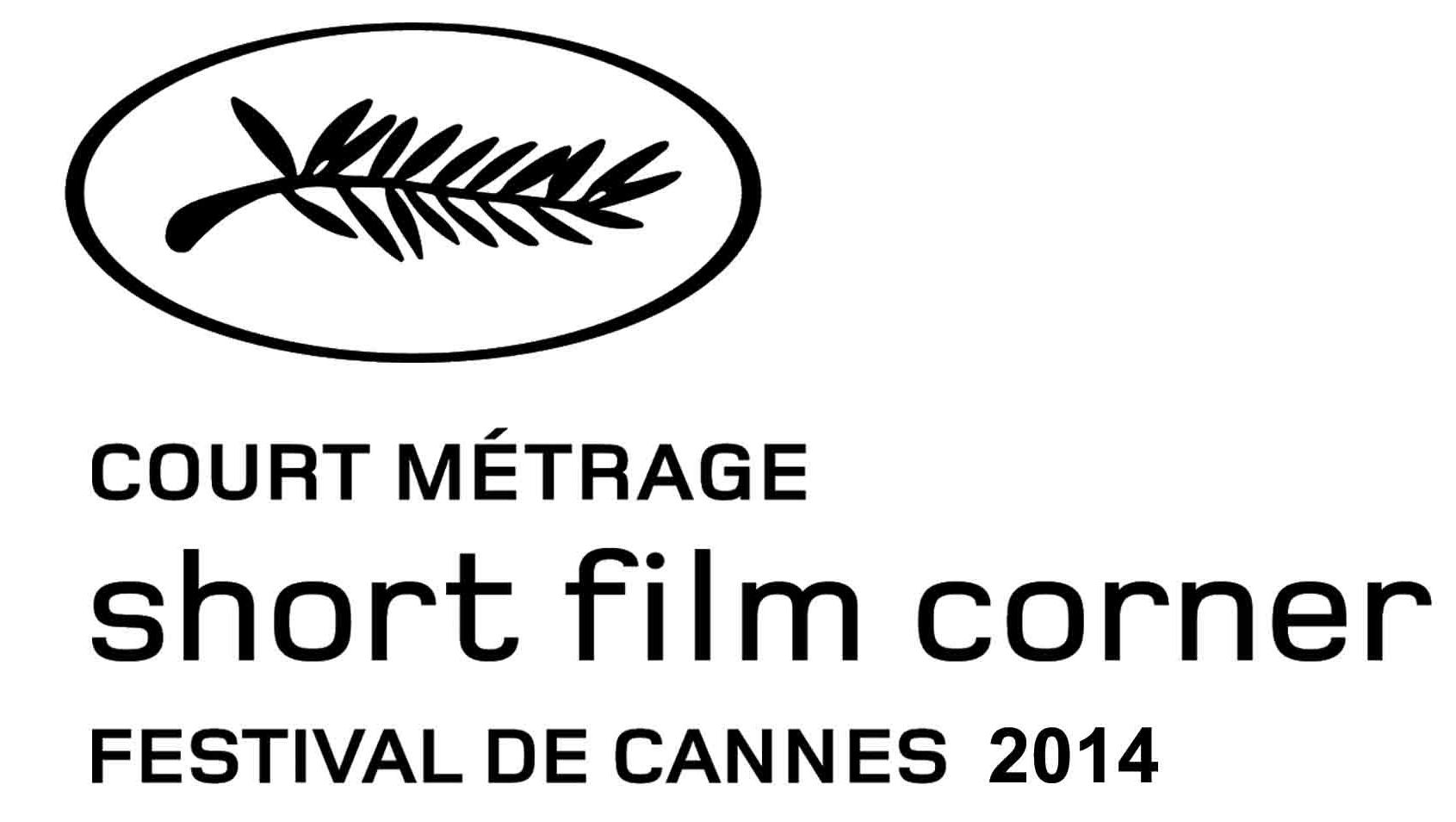 Laurel Cannes copy
