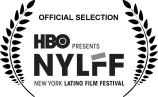 NYLFF_OfficialSelection copy